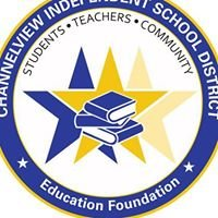 Channelview ISD Education Foundation