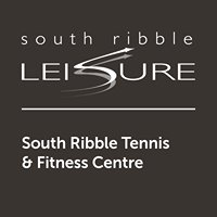 South Ribble Tennis & Fitness Centre