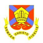 Bishop of Hereford's Bluecoat School