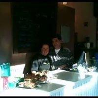 Dagwoods Cafe