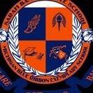 Sarah Banks Middle School PTSA