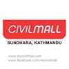 Civil Mall,Sundhara