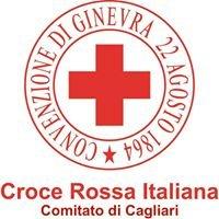 Croce Rossa Italiana - Comitato di Cagliari