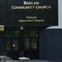 The Centre - home of Baglan Community Church
