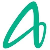 Ascendas-Singbridge