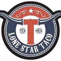 Lone Star Taco Co.