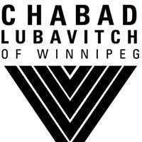 Chabad-Lubavitch | Jewish Learning Centre