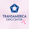 Transamerica Expo Center