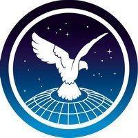 Royal Aeronautical Society Prestwick Branch