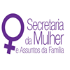 Secretaria da Mulher e Assuntos da Família de Apucarana