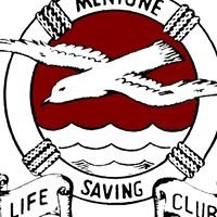 Mentone Lifesaving Club