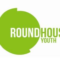 Roundhouse Youth