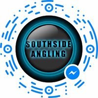 Southside Angling