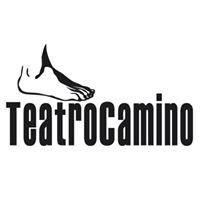Teatro   Camino