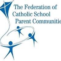 Federation of Catholic School Parent Communities