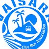 Vaisara City Bus Association