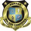 Polícia Científica - PR