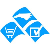 North Carolina Consumers Council