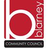 Blarney Community Council