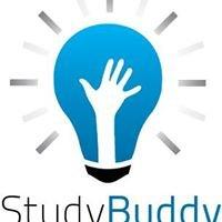 Study Buddy Help