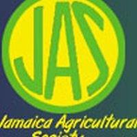 JAS Denbigh Agricultural Show