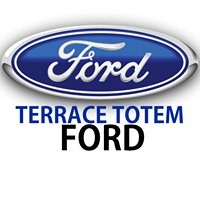 Terrace Totem Ford