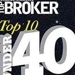 Canadian Insurance Top Broker