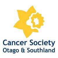 Cancer Society Otago & Southland Division Inc.