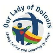 Our Lady Of Dolours Primary School Mitchelton