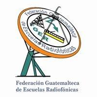 Federación Guatemalteca de Escuelas Radiofónicas FGER