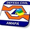 Defesa Civil AP