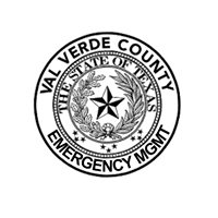 Val Verde County Emergency Management