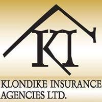 Klondike Insurance Agencies Ltd.