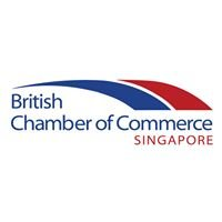 British Chamber of Commerce Singapore - BritCham SG