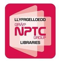 NPTC Libraries