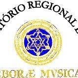 Conservatório Regional de Évora - Eborae Mvsica