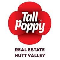 Tall Poppy Hutt Valley