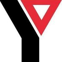 YM Montrose