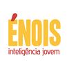 Énois