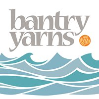 Bantry Yarns