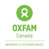 Oxfam UFV