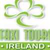 Taxitoursireland.ie