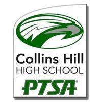 Collins Hill High School PTSA