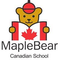 Maple Bear Barra