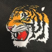 Nightcliff Tigers Football Club