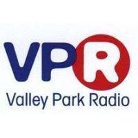 Valley Park Radio