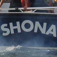 Shona Boat Trips From Port Erin