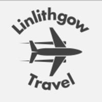 Linlithgow Travel