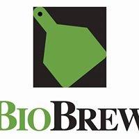 BioBrew Ltd