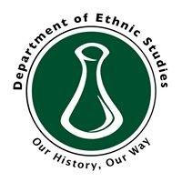 UH Mānoa Department of Ethnic Studies